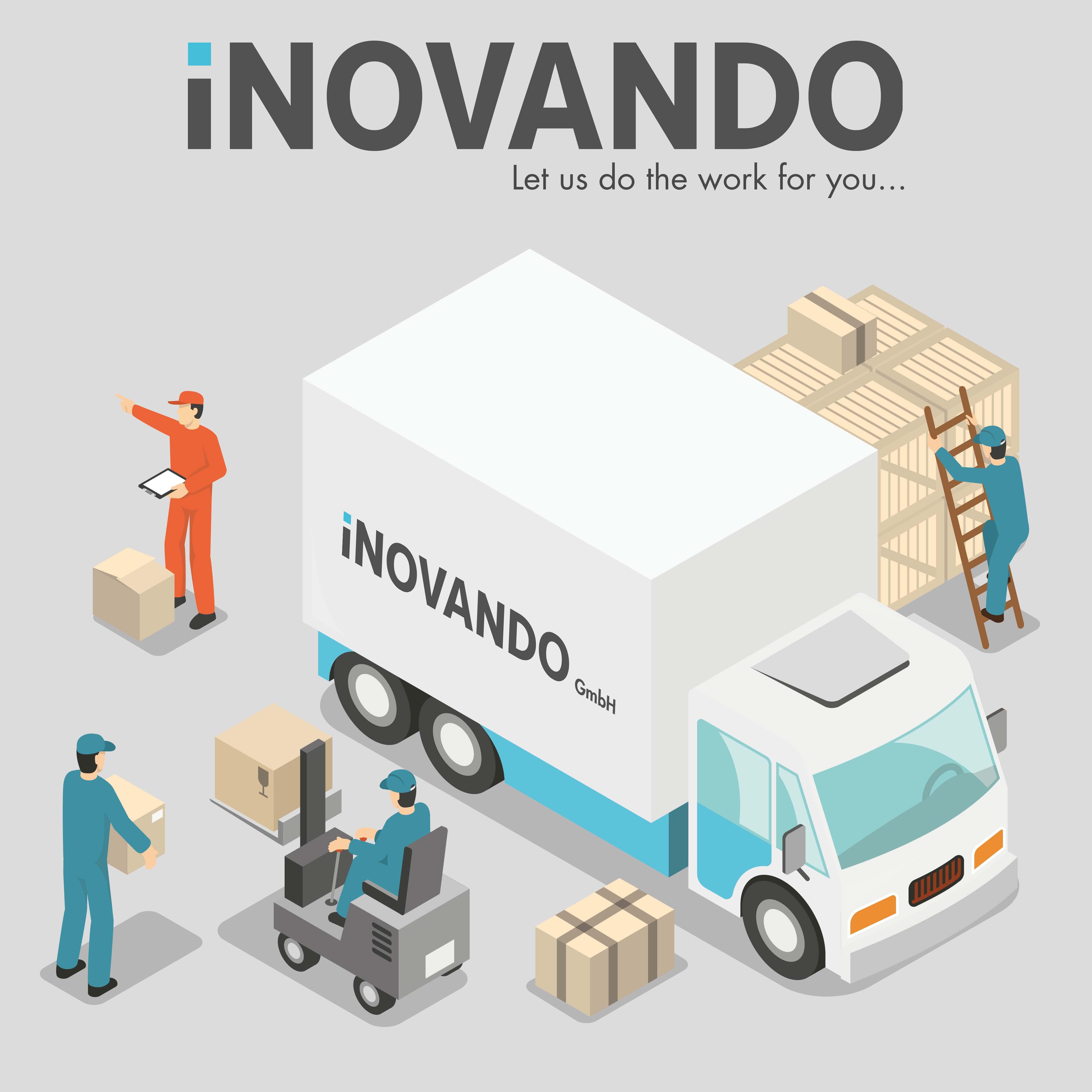 Inovando_neuss