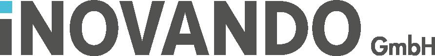 inovando-GmbH