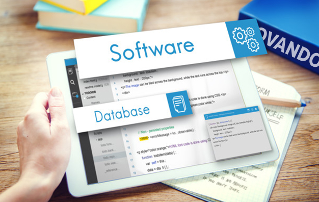 software_loesung